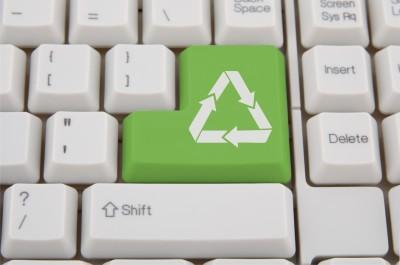 visto su: http://www.digitpa.gov.it/notizie/riuso-nuovi-programmi-online