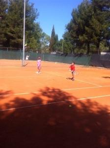 tennisjpg